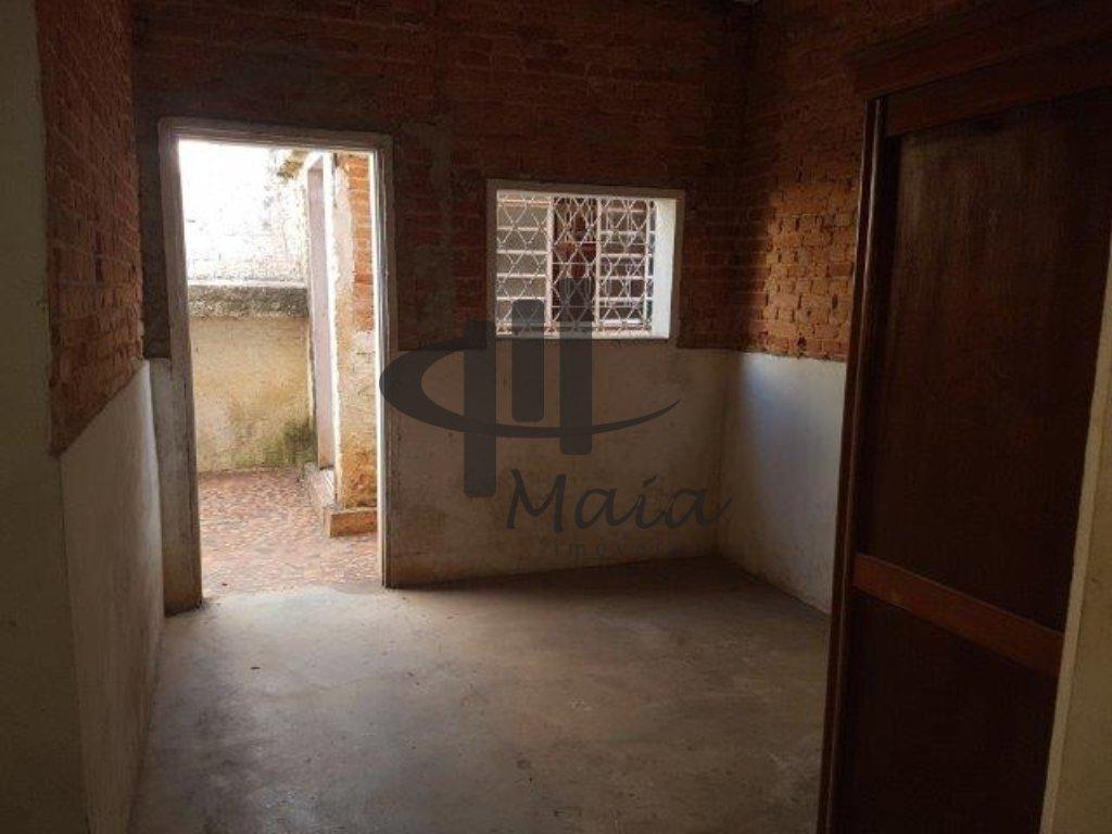 Venda Casa Sao Caetano do Sul Santa Paula Ref: 6581