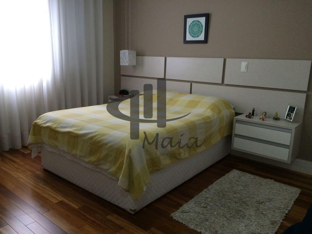 Venda Apartamento Sao Caetano do Sul Barcelona Ref: 26831