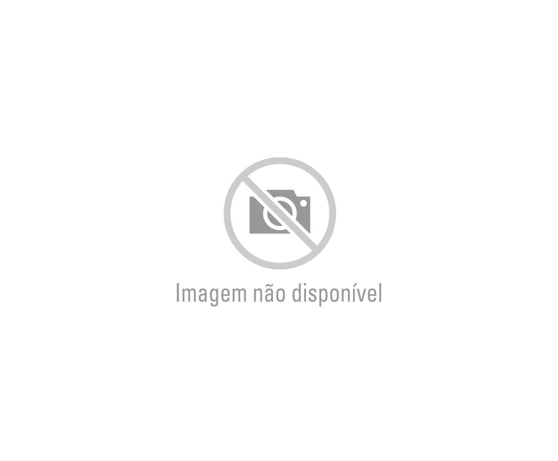 Locação Sala Comercial Sao Caetano do Sul Osvaldo Cruz Ref: 27047